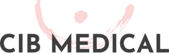 CIB Medical